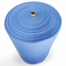 Коврик Manuhara Extra в бухте (30 м х 60 см, 4,5 мм) для йоги