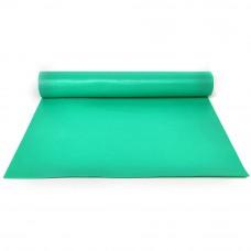 Коврик Manuhara Extra (200x60 см, 4,5 мм) для йоги