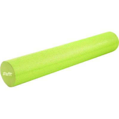 Ролик Starfit (90х15 см) EVA Foam Roller массажный