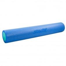 Ролик Starfit Foam Roller (90х15 см) для пилатеса