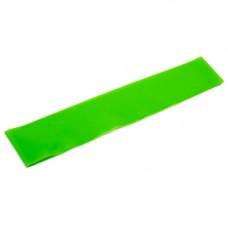 Амортизатор ленточный Bradex MiniBand, зеленый