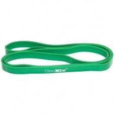 Амортизатор ленточный SuperBand, Зеленый