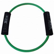 Амортизатор трубчатый Inex кольцо, зеленый