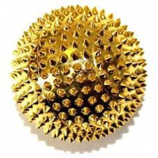 Шары Bradex для ручного массажа магнитные