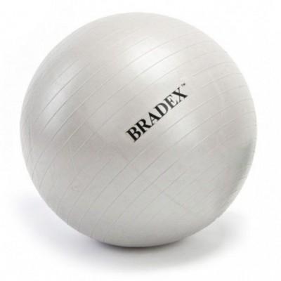 Фитбол Bradex 75