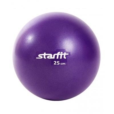 Мяч Starfit для пилатеса (25 см)