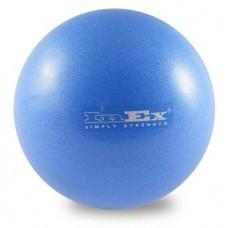 Пилатес-мяч (19 см)