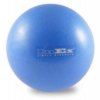 Мяч Inex для пилатеса (19 см)