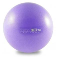 Мяч Inex для пилатеса (25 см)
