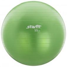 Фитбол Starfit (55 см) антивзрыв
