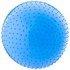 Фитбол Starfit (55 см) массажный антивзрыв