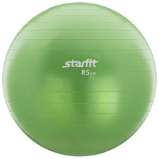 Фитбол Starfit (85 см) антивзрыв