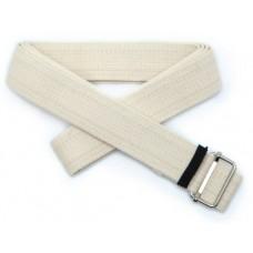 Ремень Уттам (230x4 см) для йоги