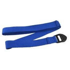 Ремень для йоги Inex (183 см)