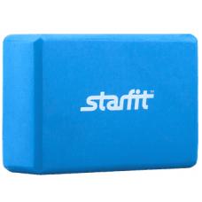 Комплект Starfit из блока и ремня