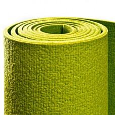 Коврик Bodhi Кайлаш в бухте (15 м x 60 см, 3 мм) для йоги