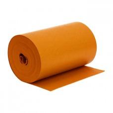 Коврик Bodhi Ришикеш в бухте (30 м x 80 см, 4,5 мм) для йоги