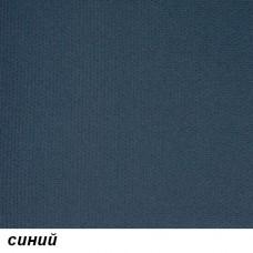 Коврик Bodhi Ришикеш в бухте (15 м x 60 см, 4,5 мм) для йоги