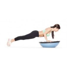 Балансировочная платформа Inex Balance Trainer
