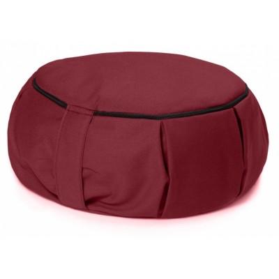 Подушка Самадхи (30х15 см) для медитации