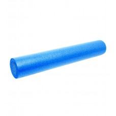 Ролик Inex Foam Roller (91х15 см) для пилатеса