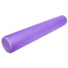 Ролик массажный Inex EVA Foam Roller (91х15 см)