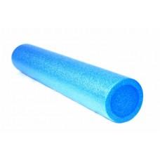 Ролик для пилатеса Inex Foam Roller (91х15 см)