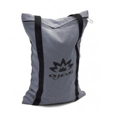 Мешок с песком Ojas, 5 кг