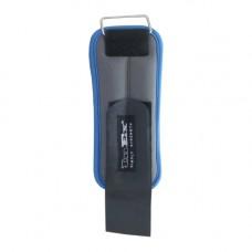Отягощения Inex для рук и ног 0,5 кг