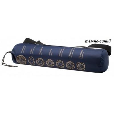 Чехол для коврика Чакра (70x16 см)