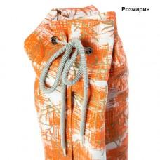 Сумка Devi Yoga (70х20 см) для коврика