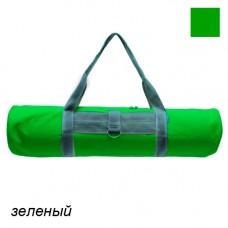 Сумка для коврика Nidra (67 см)