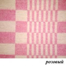 Одеяло для йоги байковое