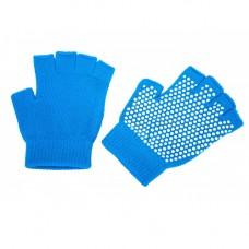 Перчатки Bradex для йоги