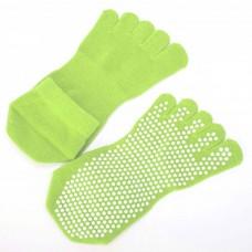Носки Bradex для йоги