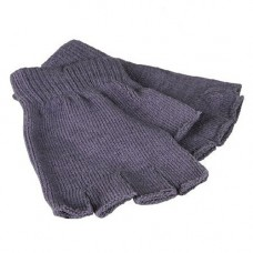 Перчатки Medolla для йоги