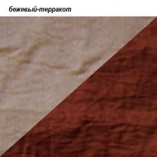 Йога-гамак AirSwing Professional (160 см)
