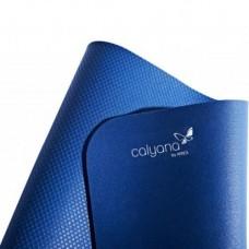 Коврик Airex Prime Yoga Calyana01 (185x66 см, 4,5 мм) для йоги