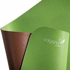 Коврик Airex Prime Yoga Calyana02 (185x66 см, 4,5 мм) для йоги