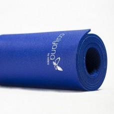 Коврик для йоги Airex Calyana01 (185x66 см, 4,5 мм)