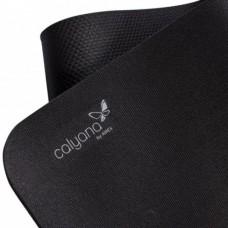 Коврик Airex Professional Calyana03 (185x66 см, 6,8 мм) для йоги