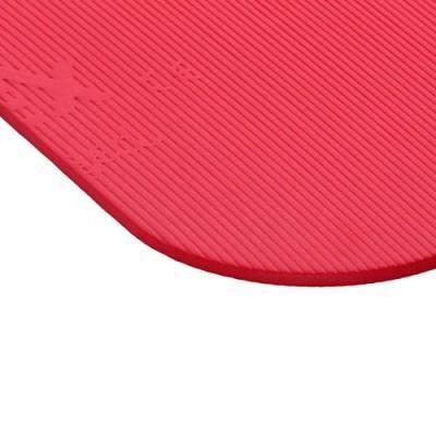 Коврик Airex Coronella (185x60 см, 1,5 см) гимнастический