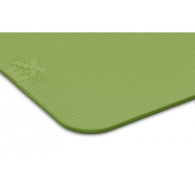 Коврик Airex Fitline (140x58 см, 1 см) гимнастический