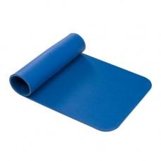 Коврик Airex Fitness (120x60 см, 1,5 см) гимнастический