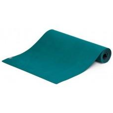 """Коврик для йоги """"Аштанга Колор"""" (215х66 см, 5,5 мм)"""