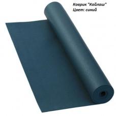 Коврик Bodhi Кайлаш (175x60 см, 3 мм) для йоги
