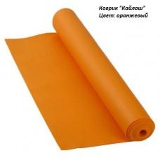 """Коврик для йоги """"Кайлаш"""" (220x60 см)"""