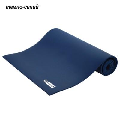 Коврик Ojas Salamander Comfort (185х60 см, 6 мм) для йоги