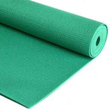 """Коврик для йоги """"Пуна"""" (200x60 см)"""