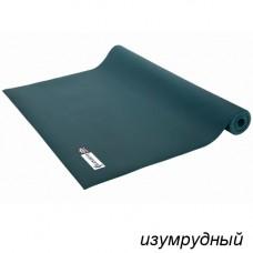 Коврик Ojas Salamander Slim (200x60 см, 2 мм) для йоги